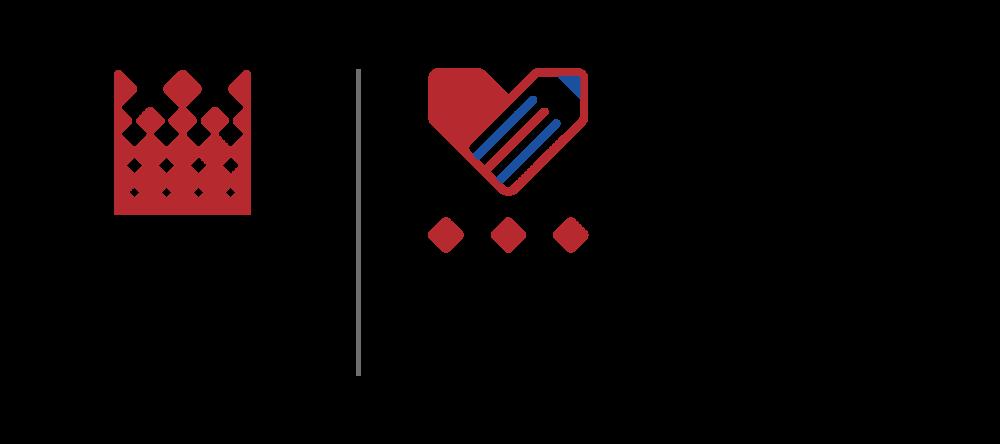 Grafika zawiera logotyp instytucji Narodowe Centrum Kultury